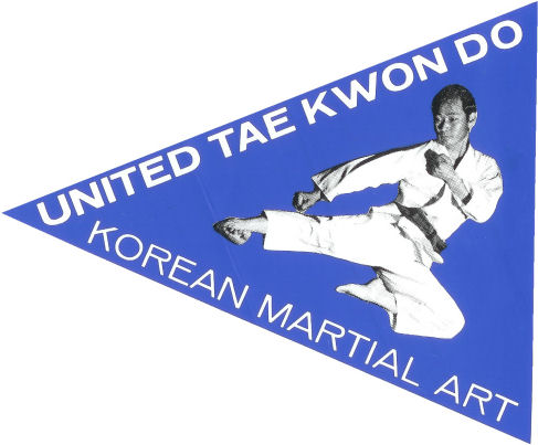 Home Page -- United Tae Kwon Do Martial Arts - East ...